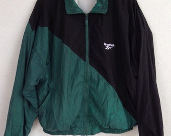 e19aa79251a8 Buy reebok vintage jumper   OFF64% Discounted