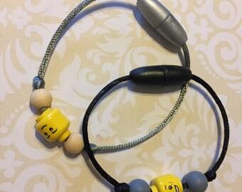 Bracelet (6-11 years old)