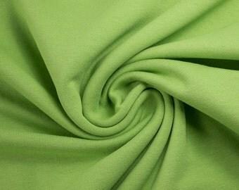 cuff green light green