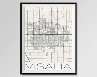 Visalia etsy for T shirt printing visalia ca