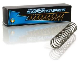 Blasterparts Nerf Modulus Recon MKII upgrade spring