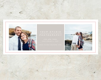 Facebook Timeline Cover Photo Template,Facebook timeline cover template,Facebook Cover Template PSD, Facebook Timeline Template PSD