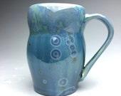 Mug for Jackson