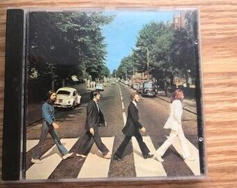 Classic Rock CD's