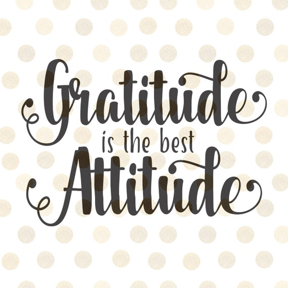 Image result for gratitude clipart