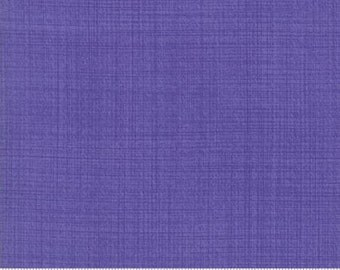 Rainy Days - Pouring Purple - 22298 11 - Moda Fabrics - Cotton - Quilting Fabric - Material - Fabric By The Yard - Home Decor