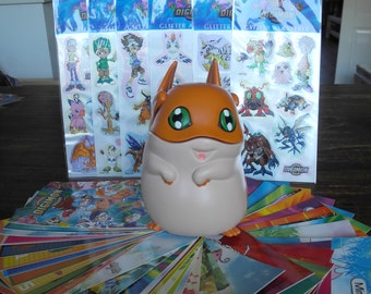 Digimon Party Box Free Shipping!