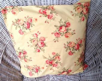 Romantic Cushion cover 50 x 50 cm