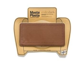 Leather Sofa Etsy