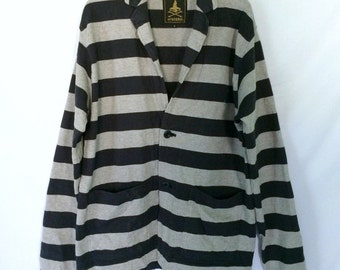 Hysteric Glamour Sweater / WOMEN / LARGE / Cardigan /Hysteric Glamour / Hysteric T Shirt / Hysteric Jacket