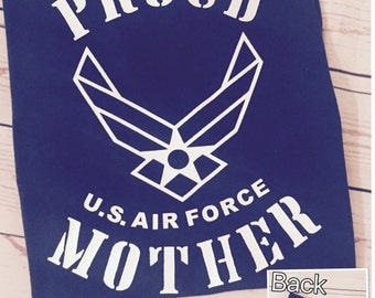 AirForce, airforce mom, airforce family, airforce life, airforce wife, airforce, us airforce, airman, airforce tops, airforce gift, airforce