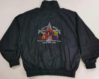 chaquetas nike vintage plata baratas  OFF59% rebajas b91cb4f8e7a85