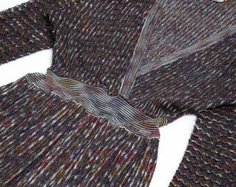 MISSONI - Rayon dress