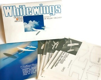 """Shop """"aviation gifts"""" in Paper & Party Supplies"""