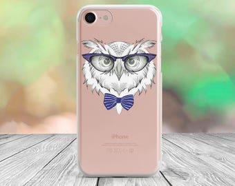 Owl Phone Case iPhone 6 Plus iPhone 6S Plus Case iPhone 5S Case iPhone SE Case Samsung S5 S6 Edge Case Owl iPhone 5 Case iPhone 7 Plus case