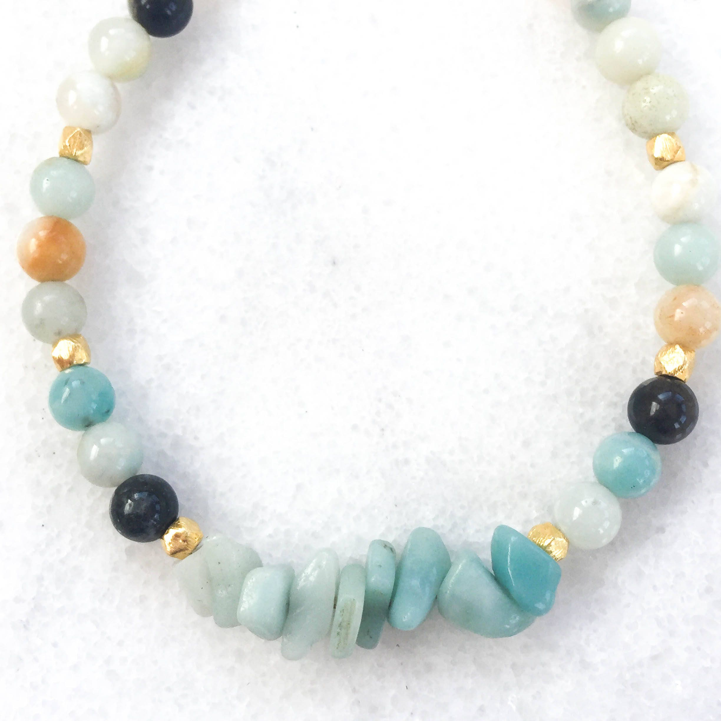 light with beads hemp listing earth blue fullxfull glass tone il bracelet