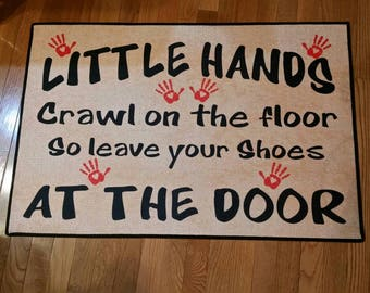 Personalized Door Mat; Door Mat; Custom Door Mat; Wedding gift; Welcome Mat; Door Mat; Housewarming Gift; Floor Mat; YourDesignOrMine