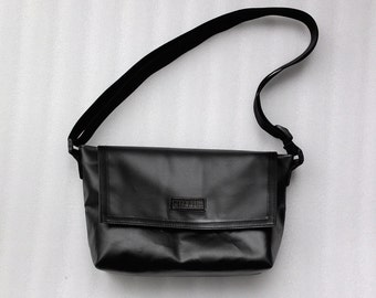 messenger bag,shoulder bag,school bag,eco bag, recycled bag