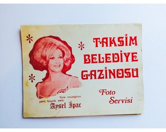 Turkish Casino Wedding Engagement Party • Taksim, Istanbul, Turkey, Aysel Ipar, Hot Pink 1960s Vintage • Turkish Granny Chic, Beehive Hair