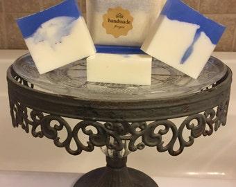 Acqua di Giò Handmade  Soap
