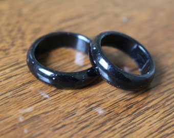 Hipster rings | Etsy