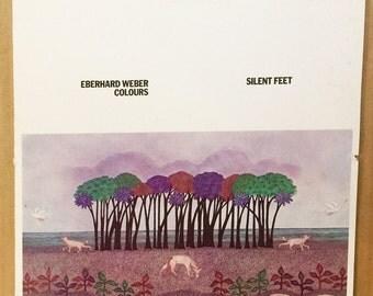 Keith Jarrett Etsy