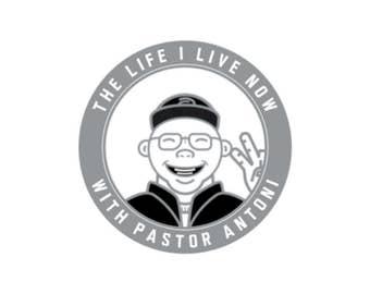 Portfolio--Custom Made Logo--Custom Logos--Avatar--Social Media Avatars--Logo Creator--Logo Maker