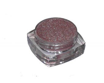 Satin Mauve Pure Pigments