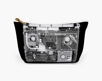 X-ray Accessory Pouch