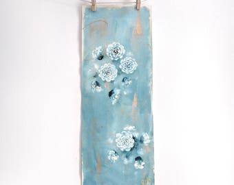 Mini Blossoms 02