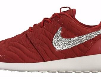 Nike Roshe Two Flyknit ( 844833 008 ) OVERKILL Berlin Sneaker