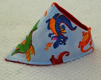 Boy Dribble Bib, Dragon Dribble Bib, Baby Dribble Bib, Dribble Bib, Bandana Bib, Baby Bandana Bib, Dragon Bib, Dragon