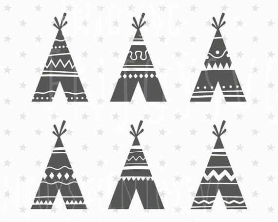 Teepee SVG File Teepee SVG Tribal svg file TiPi svg Native American svg Wild Svg Teepee Tent svg Teepee SVG Silhouette Indian svg Aztec svg from EnjoySVG on ...  sc 1 st  Etsy Studio & Teepee SVG File Teepee SVG Tribal svg file TiPi svg Native ...