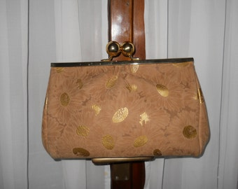 Authentic Furla bag ! Genuine leather ! Vintage pochette ! Made in Italy