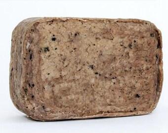 Caripel handmade artsian organic natural soap