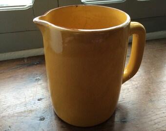 Lovely french vintage jug