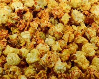 Bulk Caramel Corn - FREE SHIPPING
