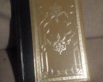 Jules Verne - 20,000 Leagues Under the Sea Heron Books c. 1969