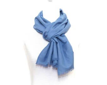 Haute Couture Fabric - Spring / Sommer Scarf