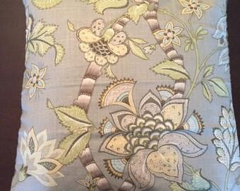 Pindler pindler pillow cover