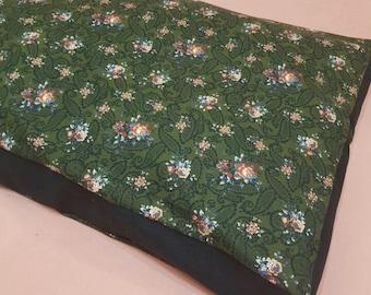 Pet cushion, Dog bed