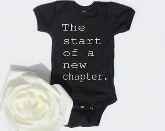 Book worm, book lover, New baby, baby girl, baby shower gift, little blessing, bodysuit, baby gift, newborn clothes, newborn gift, shirt