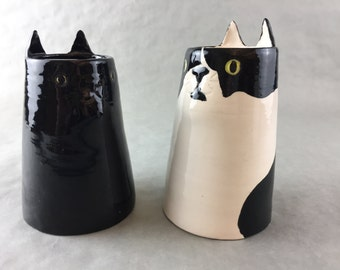 Cute Hadmade Custom Pet Mug