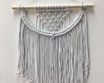 Home Decor, Wall Hanging, Tapestry, Weaving.