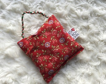 Scentbag with natural lavendel