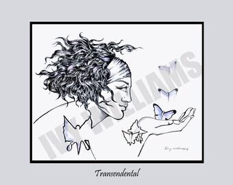 Transendental