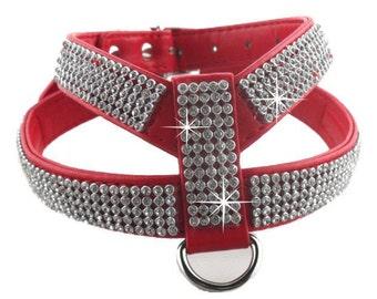 Custom Pet Collar