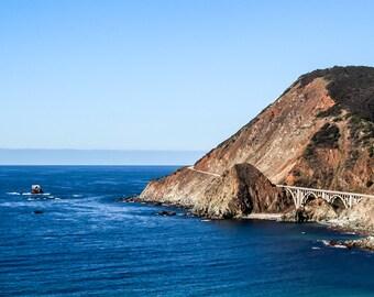 California 002