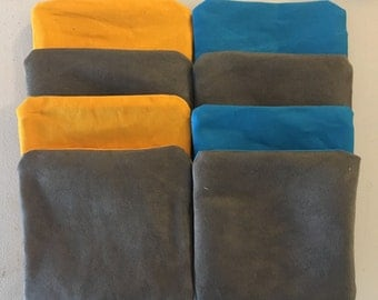 Pro Cornhole Bags