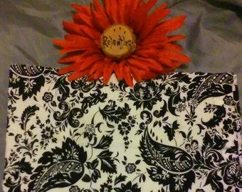 Handmade dream pillows
